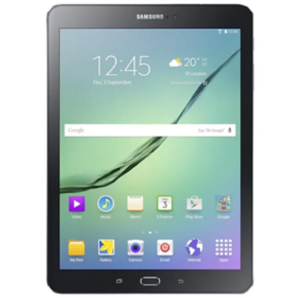 """Sell Galaxy Tab S2 (9.7"""") 2016 - WiFi in Singapore"""