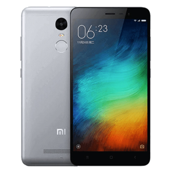 Sell Redmi Note 3 in Singapore