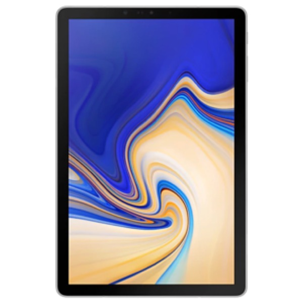"""Sell Galaxy Tab S4 (10.5"""") with S Pen - LTE in Singapore"""