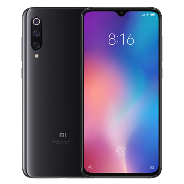 Sell Mi 9  in Singapore