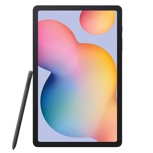 Sell Galaxy Tab S6 Lite (2019) - LTE in Singapore