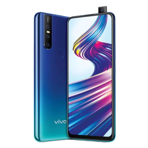 Sell V15 Pro in Singapore