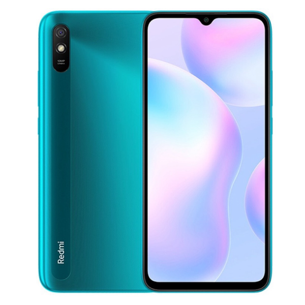 Sell Redmi 9A in Singapore