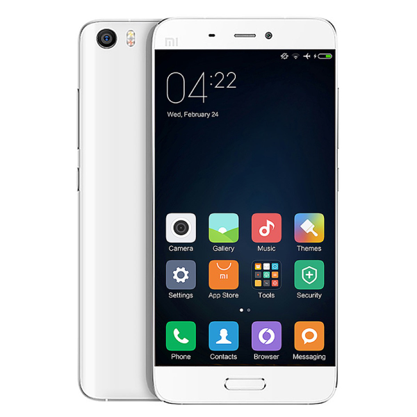 Sell Mi 5 in Singapore