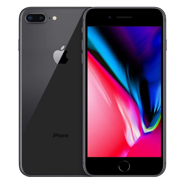 Sell iPhone 8 Plus in Singapore