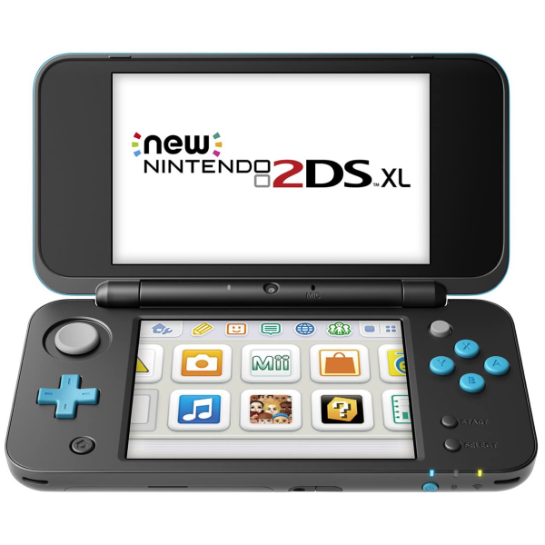 Sell 2DS in Singapore
