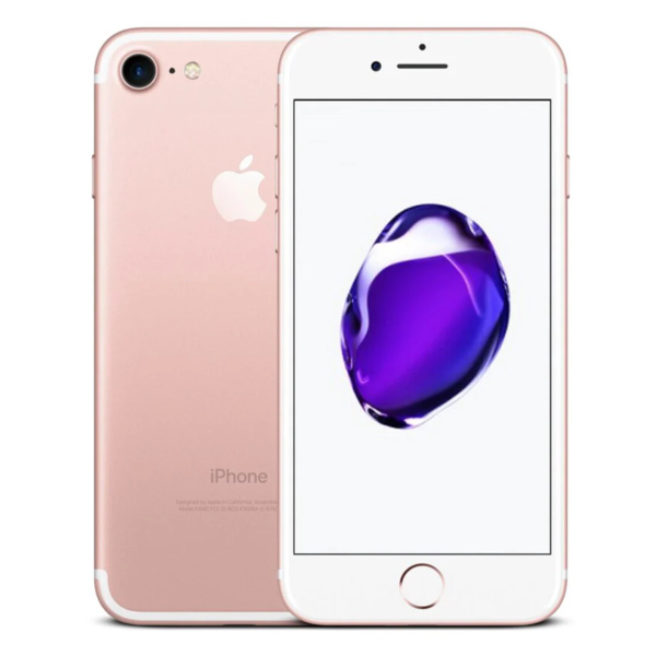 Sell iPhone 7 Plus in Singapore