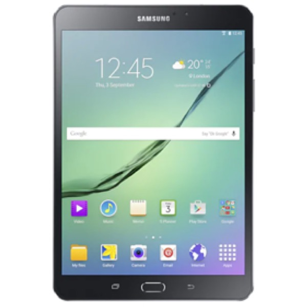 """Sell  Galaxy Tab S2 (8.0"""") 2015 - LTE in Singapore"""