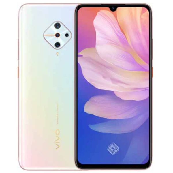 Sell Y9s (Vivo) in Singapore