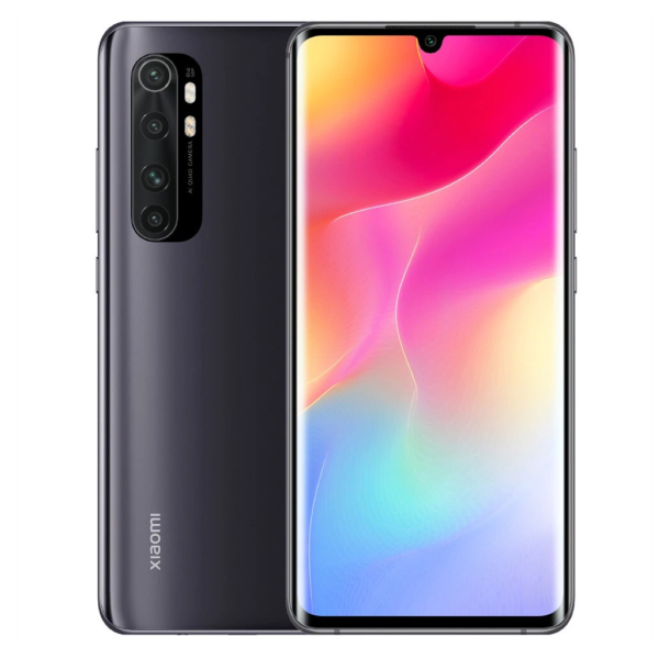 Sell Mi Note 10 in Singapore