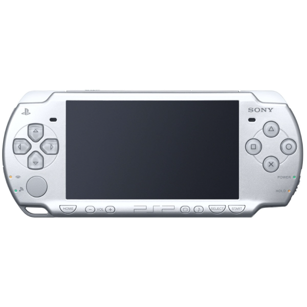 Sell PSP in Singapore