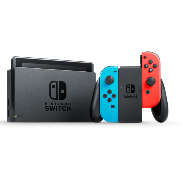 Sell Switch in Singapore