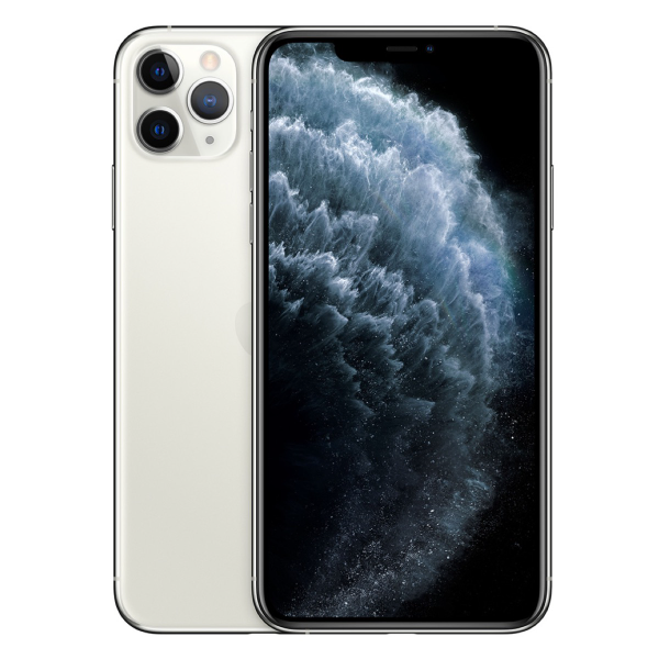 Sell iPhone 11 Pro in Singapore
