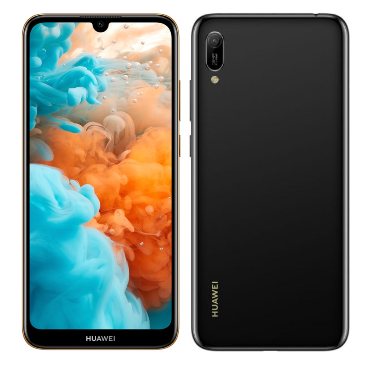 Sell Y6 Pro (2019) in Singapore