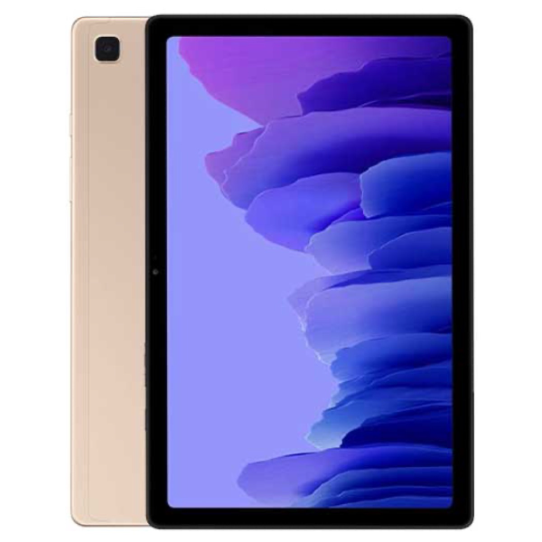 """Sell Galaxy Tab A7 (10.4"""") 2020 LTE in Singapore"""