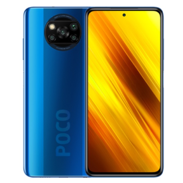 Sell Poco X3 NFC in Singapore