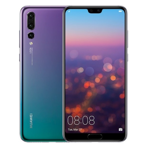 Sell P20 Pro in Singapore