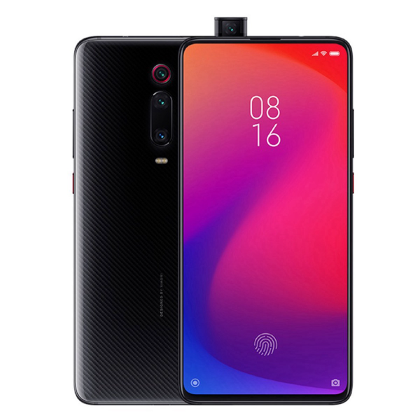 Sell 9T Pro in Singapore