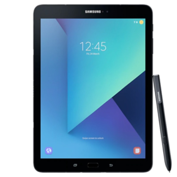 """Sell Galaxy Tab S3 (9.7"""") with S Pen - LTE in Singapore"""