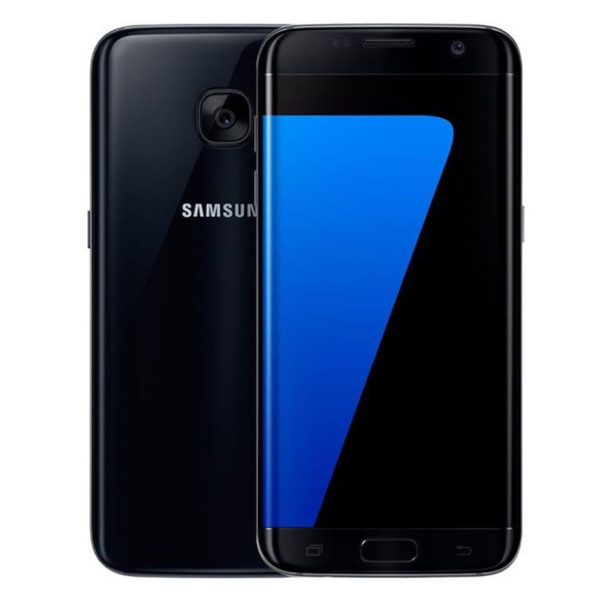 Sell Galaxy S7 Edge in Singapore