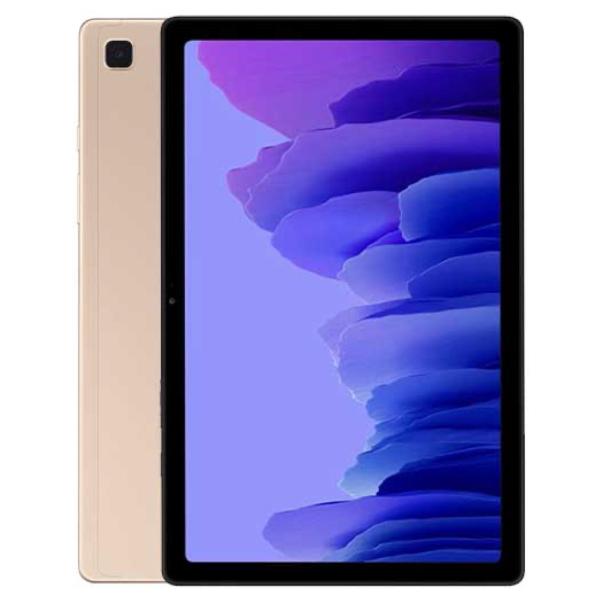 "Sell Galaxy Tab A7 (10.4"") 2020 WiFI in Singapore"