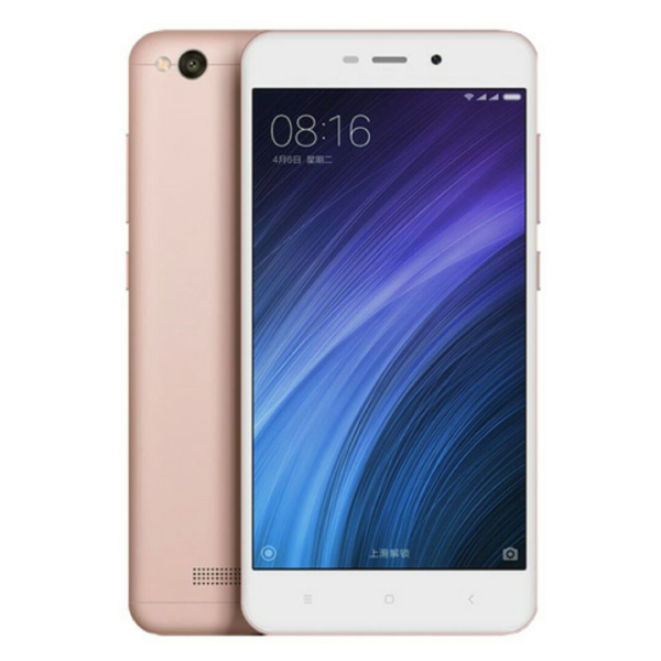 Sell Redmi 4A in Singapore