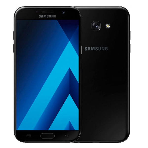 Sell Galaxy A7 (2017) in Singapore