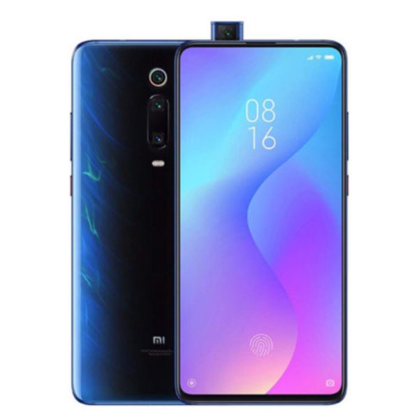 Sell Mi 9T in Singapore