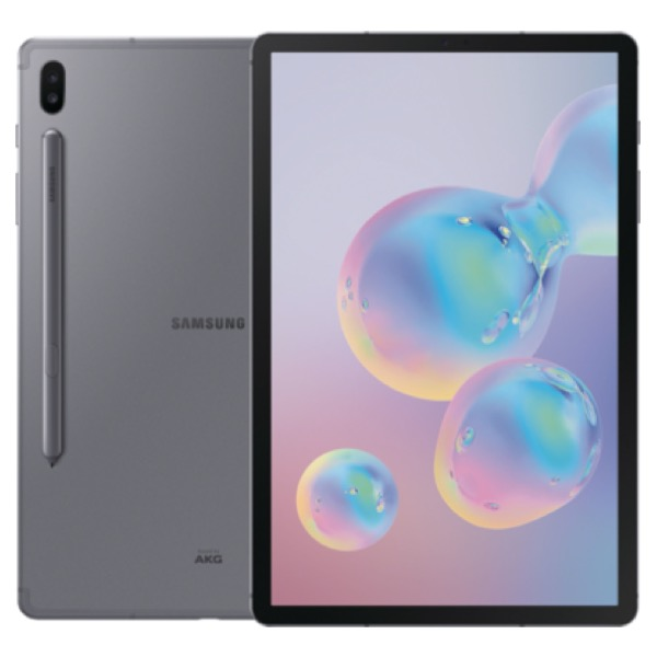 Sell Galaxy Tab S6 (2019) - WiFi in Singapore