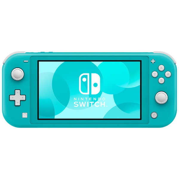 Sell Switch Lite in Singapore
