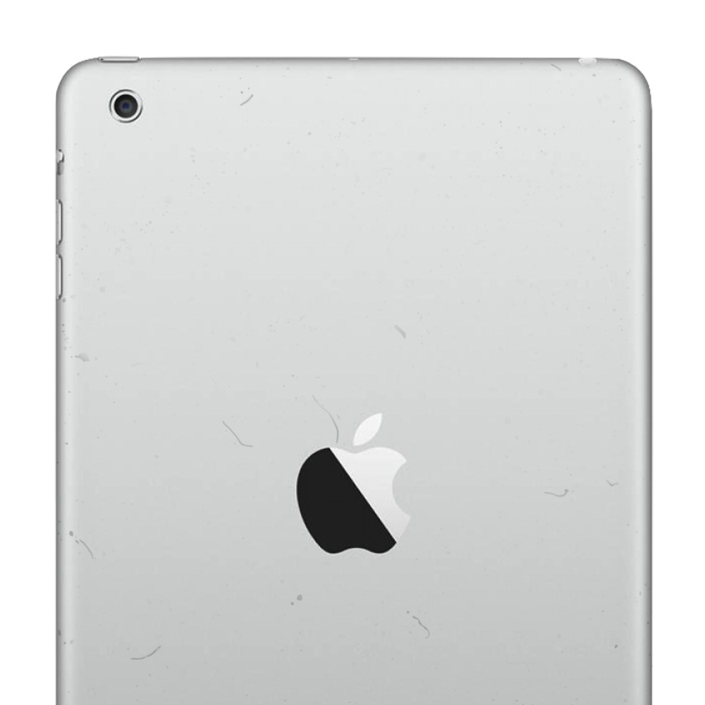 Visible scratches. <span style='color: red;'>NO dent, nicks or scuff.</span>